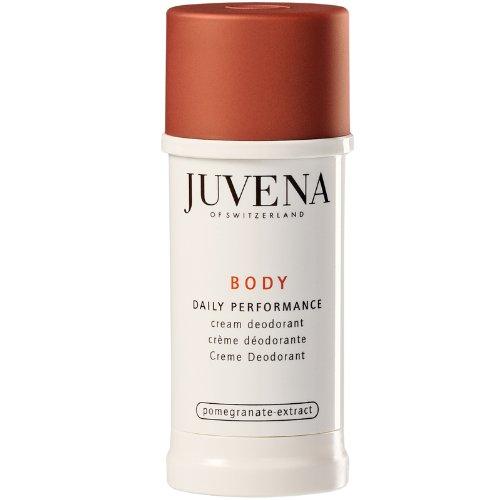 Juvena Body - Daily Performance - Cream Deodorant, 40 ml thumbnail