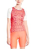 Protective Maillot Ciclismo Coral Beach (Coral)