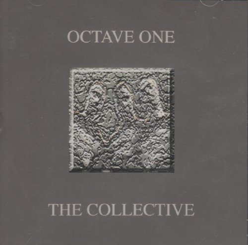 Octave One-The Collective-(4WCD-300)-CD-FLAC-1998-dL Download