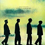Songs to Learn and Sing - Echo & the Bunnymen