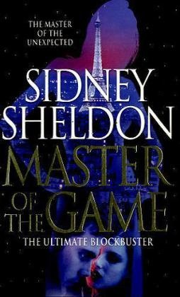Libro A Stranger In The Mirror Di Sidney Sheldon border=