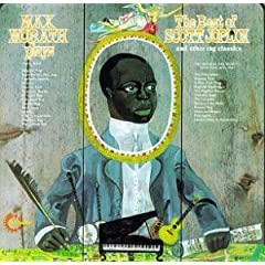 Best of Scott Joplin & Rag Classics
