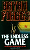 img - for The Endless Game book / textbook / text book
