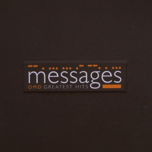Orchestral Manoeuvres in the Dark - Messages Greatest Hits - Zortam Music