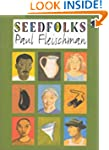 Seedfolks (LIBRARY EDITION)