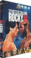 Rocky 3 : L'oeil du tigre