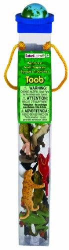 Safari Ltd Rainforest TOOB (Amazon Tree Boa compare prices)
