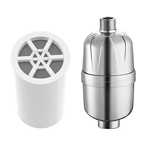 justmysport-chrome-shower-filter-water-softener-purifier-filtration-system-multi-function-shower-hea