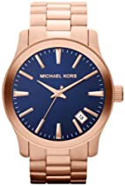 Hot Sale Michael Kors MK7065 Men's Watch
