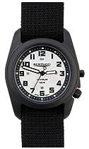 Bertucci 22019 A-2te Mens Watch