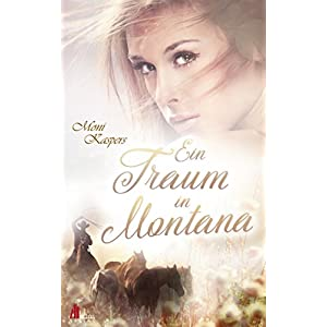 Ein Traum in Montana