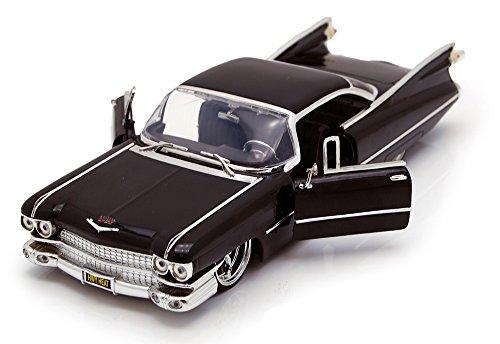 Cadillac Coupe De Ville 00000000000027