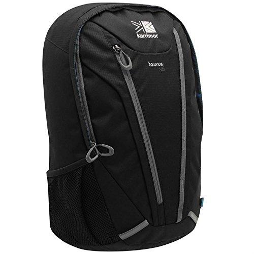 karrimor-taurus-20-rucksack-backback-urban-sports-gym-daysack-organiser-pocket