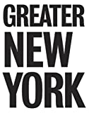 img - for Greater New York 2005 book / textbook / text book