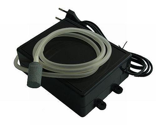 Ozon Generator 300 - 400 mg/h