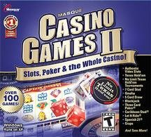 Casino Games 2 - PC