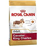 Royal Canin Cavalier King Charles 27 Dry Mix 7.5 kg