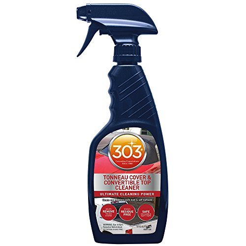 303-30571-automotive-tonneau-cover-and-convertible-top-cleaner-16-fl-oz