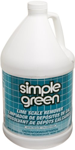 simple-green-50128-lime-scale-remover-wintergreen-1-gal-bottle