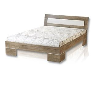 ROLLER Futonbett VALENCIA Betten Schlafzimmer: Küche
