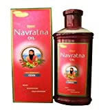 ***ORIGINAL***HIMANI NAVRTNA OIL 200ml