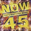 Now 45 [CASSETTE]