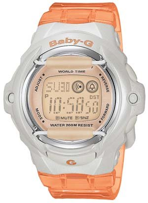 baby-g-jelly-orange-gel-orange-digital-dial-womens-watch-bg169wh4bv