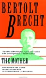 The Mother (0802131603) by Brecht, Bertolt