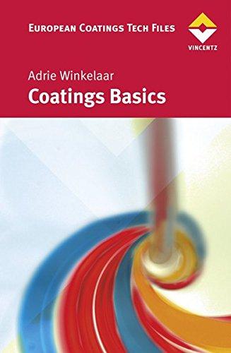 coatings-basics