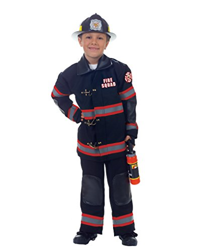 Children's Firefighter