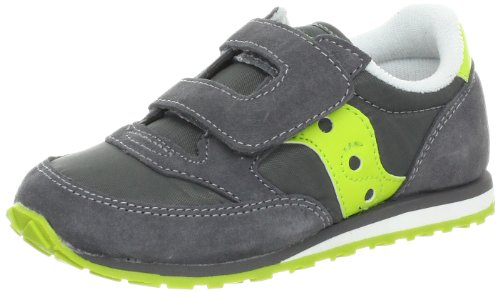 Shoes Toddler Boys front-65435