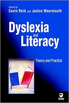 dyslexia and open university Dyslexia can show in many ways besides an individual  test results may also open the door to more support  according to the university of michigan health.