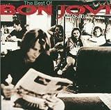Bon Jovi-Livin' On Prayer