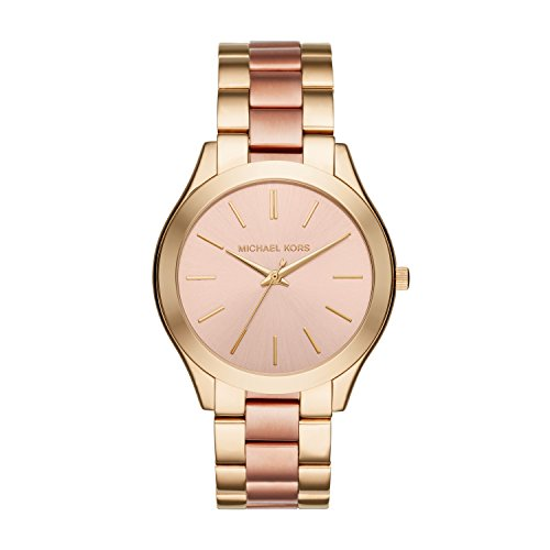 michael-kors-montre-femme-mk3493