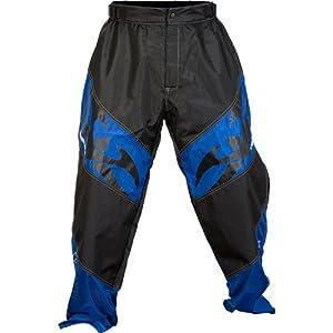 Valken V-Lite Roller Hockey Pants (Senior) by Valken