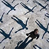 Muse Absolution (French Import)