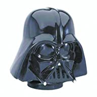 Star Wars Darth Vader Bank