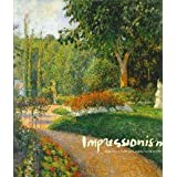 Impressionism: Selections from Five American Museums ~ Marc Saul Gerstein