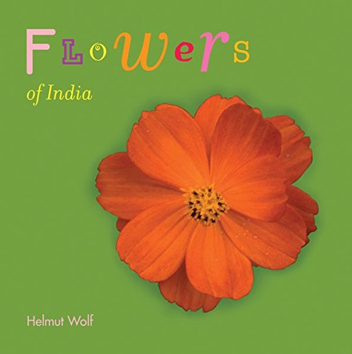 Flowers-of-India