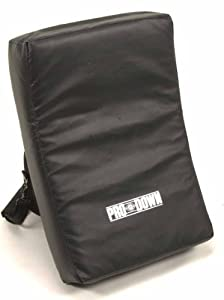 Click here to buy Pro Down Collegiate Shield by Pro Down.