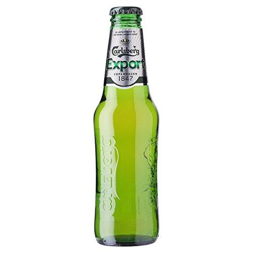 carlsberg-export-lager-275ml-pack-of-24-x-275ml