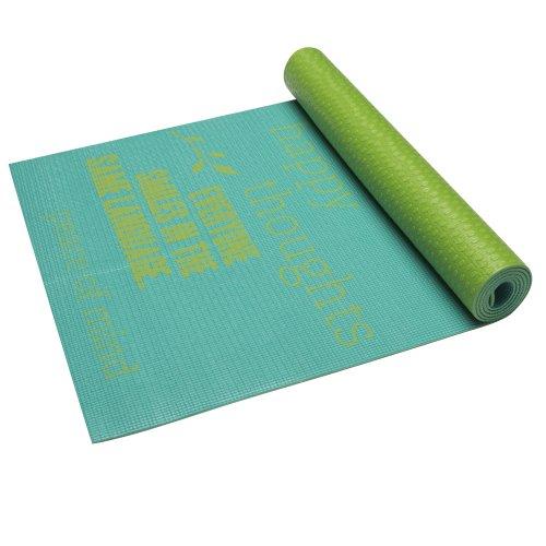 gaiam-be-inspired-print-yoga-mat-4mm
