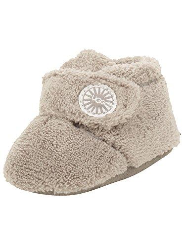 Ugg Australia Infants Bixbee Boots
