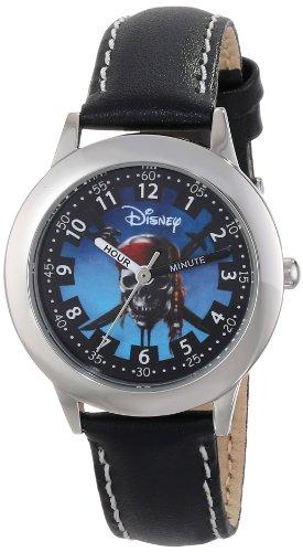 Disney Kids' W000155