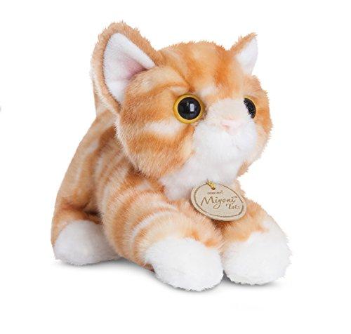 aurora-world-miyoni-tots-tabby-cat-plush-toy-orange