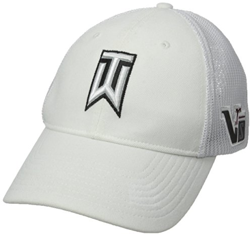 Nike-Mens-Tiger-Woods-Tour-Legacy-Mesh-Hat