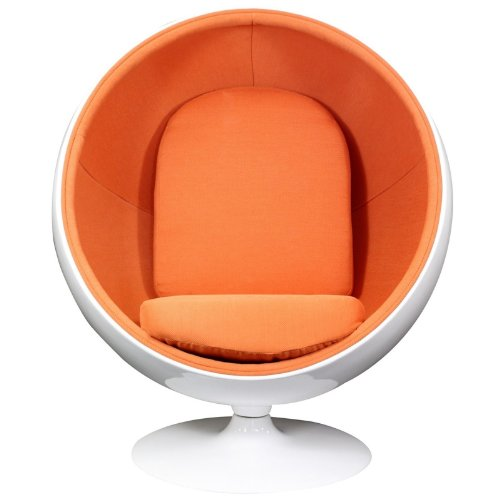 bubble chair circle and ball chairs buy stylish round. Black Bedroom Furniture Sets. Home Design Ideas