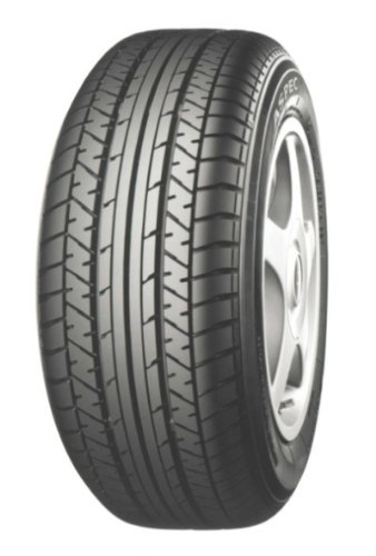 225/65 R17 102H A349A (Chrysler Voyager)