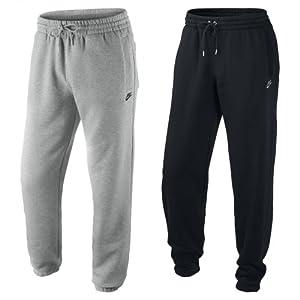 Nike Herren Fleece Jog...
