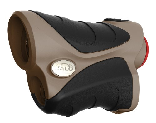 Wildgame Innovations Halo 900 Laser Range Finder